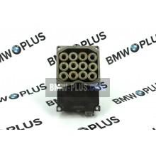 Блок управления ABS VAG AUDI A4 A6 A8 VW PASSAT 8E0614111G