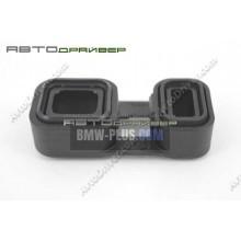 Адаптер коробки передач BMW 24347588724