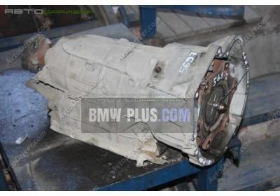 АКПП  BMW 24007566249