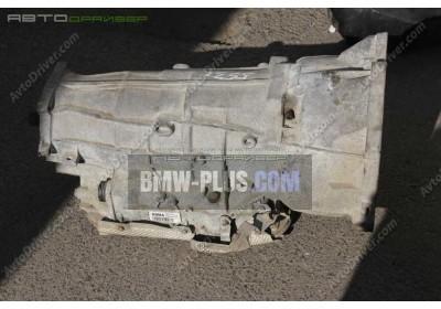 АКПП  BMW 3' X3 24007566255