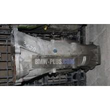 АКПП  BMW 5' E60N 24007581406