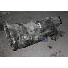 АКПП 6HP26 BMW 7' F01 24007610257