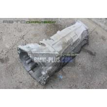 АКПП 6L45R  BMW  24007594620