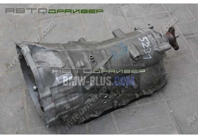 АКПП 8HP45 BMW 3' 24007643669