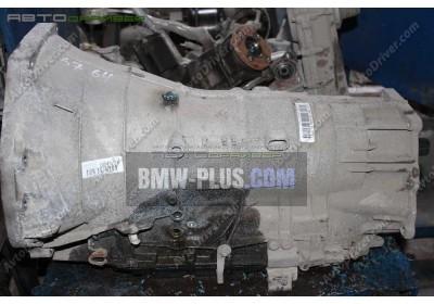 АКПП BMW 24007606392