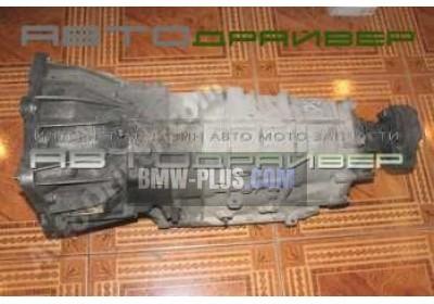 АКПП BMW 3' E46 5' E39 24001423897