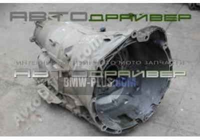 АКПП BMW X5 X6 24007572494