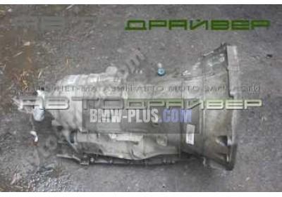 АКПП GA6HP26Z BMW 5' 6' 24007544617