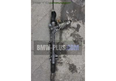 Активная рулевая рейка BMW X5 X6 32106799622