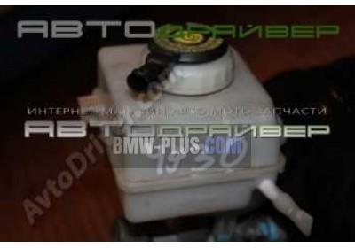 Бачок тормозного BMW X5 X6 34336771718