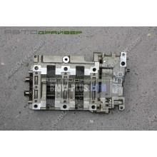 Блок балансирных валов масляного насоса BMW 11277594471