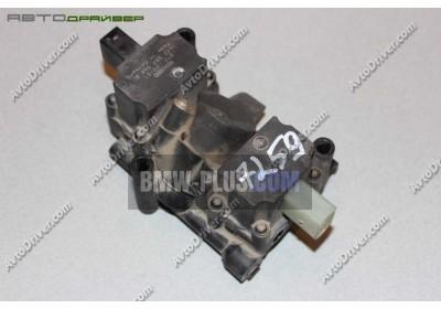 Блок клапанов BMW X5 E53 37246779713