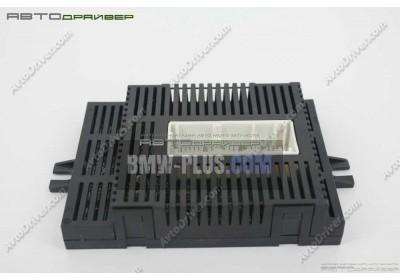 Блок контроля исправности ламп BMW 5' 6' 7' 61359203081