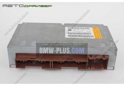 Блок управлени Air Bag BMW 7' 65779149934