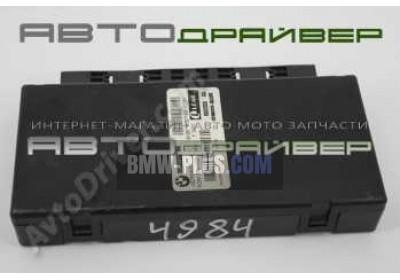 Блок управления BMW 5' E60 61359157155