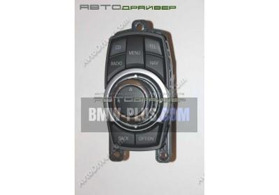 Блок управления BMW 7' 65829206445