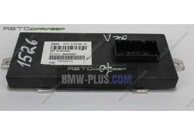 Блок управления Dynamic Drive BMW 5' 6' 7' 37146786139