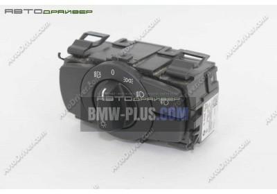 Блок управления освещением BMW 61316938864