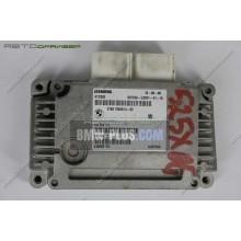 Блок управления раздаточной коробки ATC300 27607607980