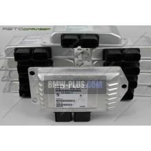 Блок управления раздаточной коробки ATC700 27607606629 (BMW X5, X6)
