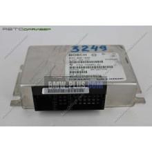 Блок управления раздаточной коробки АТС 400/500 BMW X3, X5 27607599883