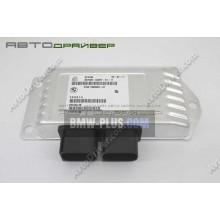 Блок управления раздаточной коробки АТС 700 BMW X5 X6 27607606629