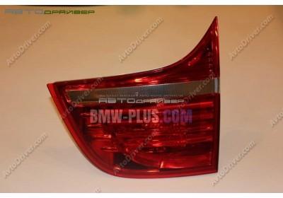 Блок задних фонарей на багажной двери П BMW X6 E71 63217179988