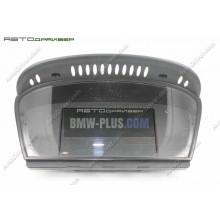 Бортовой монитор, 6,5 дюймов BMW 5'