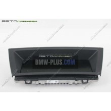Бортовой монитор BMW Х5, Х6  65509289580