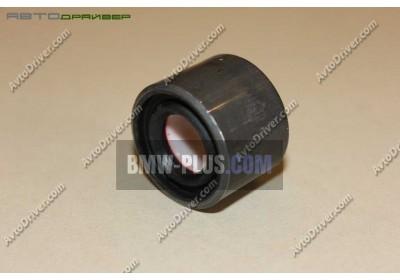 Центрирующая втулка жесткая BMW 26117526806