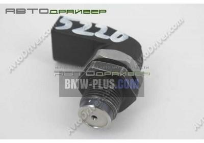 Датчик давления BMW 13537787167