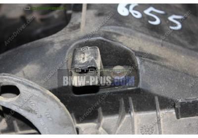 Датчик положения распредвала MINI BMW 13627588095
