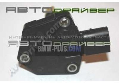 Датчик уровня масла BMW 12618608779