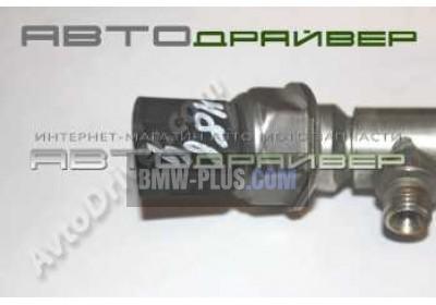 Датчик высокого давления BMW 13537537319