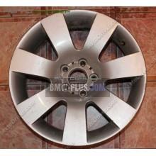 Дисковое колесо легкосплавное BMW