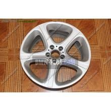 Дисковое колесо легкосплавное BMW 36116753516