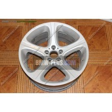 Дисковое колесо легкосплавное BMW 36116753517