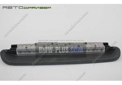Дополнительный стоп-сигнал BMW 5' E60 E60N 63257145659