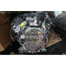 Двигатель BMW 7' Е65 11000427234