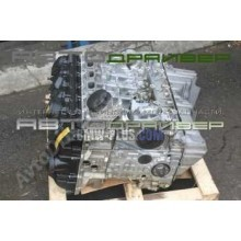 Двигатель BMW Х5, Х6  N55B30A 11002218262