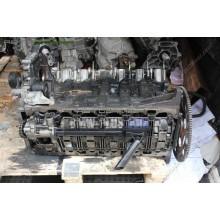 Двигатель M57N BMW 7' X5 11007790148