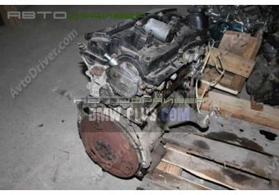 Двигатель N42B18A BMW 3' E46 11000391083