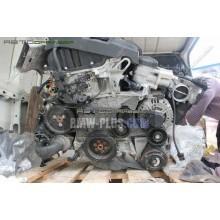 Двигатель N43B20 BMW 5' Е60N 11000440227
