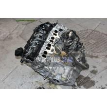 Двигатель N47D20C BMW 11002220839