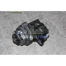 Двухполостный гидравлический насос BMW 32416799278