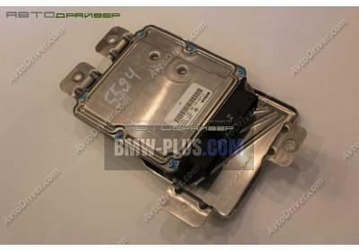 ЭБУ активного рулевого управления BMW 5' 32436775510