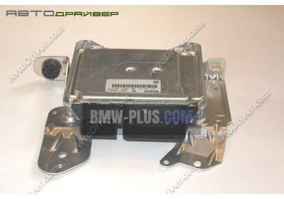 ЭБУ активного рулевого управления BMW X5 E70 32436797591