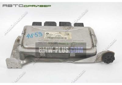 ЭБУ активного рулевого управления BMW X6 E71 32416854033