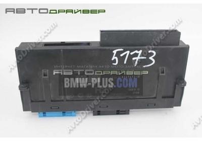 ЭБУ JBE 3 BMW 1' 3' 61359305739