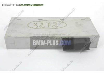 ЭБУ системы подачи воздуха BMW X5 E53 37146773999